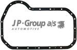Прокладка, маслянный поддон Jp Group 1119401100