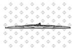 Щетка стеклоочистителя Swf 116311