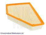 Воздушный фильтр Blue Print ADB112209