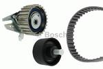 Комплект ремня грм Bosch 1987946353