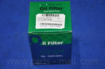 Масляный фильтр Parts-Mall PBX-001T