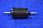 Топливный фильтр Parts-Mall PCC-003