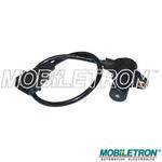 Датчик импульсов Mobiletron CS-K001