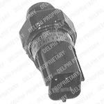 Пневматический выключатель, кондиционер Delphi TSP0435015