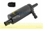 Водяной насос, система очистки фар Vemo V10-08-0208