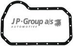 Прокладка, маслянный поддон Jp Group 1119401101