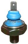 Датчик давления масла Jp Group 1193500400