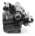 Гидравлический насос, рулевое управление General Ricambi PI0703