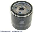 Масляный фильтр Blue Print ADG02102