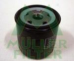 Масляный фильтр Muller Filter FO122