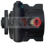 Гидравлический насос, рулевое управление Lauber 559954