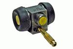 Колесный тормозной цилиндр Bosch 0986475826