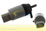 Водяной насос, система очистки окон (к цилиндру 6) Vemo V20-08-0106
