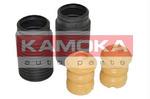 Пылезащитный комплект, амортизатор Kamoka 2019011