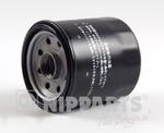 Масляный фильтр Nipparts J1312018