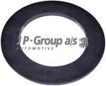 Прокладка, маслоналивная горловина Jp Group 1113650202
