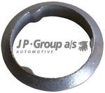 Прокладка, труба выхлопного газа Jp Group 1121200700