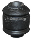 Подвеска, тяга панара (задняя ось двусторонне) Jp Group 1150101300