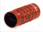 Трубка нагнетаемого воздуха Thermotec SIMA03