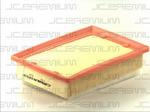 Воздушный фильтр Jc Premium B2F057PR