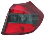 Задний фонарь (справа) Tyc 110985112