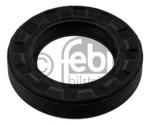 Уплотняющее кольцо, ступенчатая коробка передач Febi Bilstein 39729