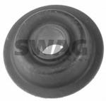 Опора, стабилизатор (передняя ось, двусторонне) Swag 32690002