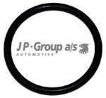 Прокладка, термостат Jp Group 1114650200