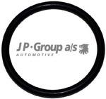 Прокладка, термостат Jp Group 1114650400