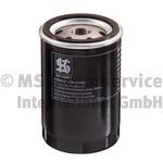 Масляный фильтр Kolbenschmidt 50013003