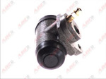 Колесный тормозной цилиндр Abe C5F017ABE