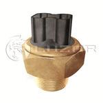 Термовыключатель, вентилятор радиатора Luzar LS 0103