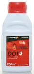 Тормозная жидкость Mintex MBF4-0250B