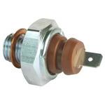 Датчик давления масла Delphi SW90008