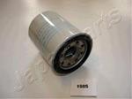 Масляный фильтр Japanparts FO-198S