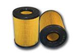 Масляный фильтр Alco Filter MD529