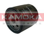 Масляный фильтр Kamoka F101901