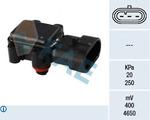 Датчик, давление во впускном газопроводе Fae 15018