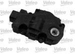 Регулировочный элемент, смесительный клапан Valeo 509784