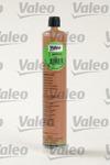 Присадки, проверка утечки Valeo 699934