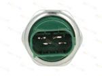 Пневматический выключатель, кондиционер Thermotec KTT130014