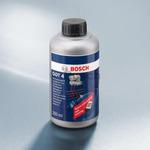 Тормозная жидкость Bosch 1 987 479 105