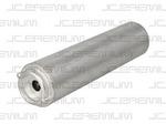 Топливный фильтр Jc Premium B3B025PR