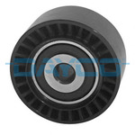 Паразитный / ведущий ролик, поликлиновой ремень Dayco DY APV2180
