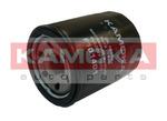 Масляный фильтр Kamoka F101401