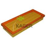 Воздушный фильтр Kager 12-0022