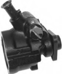 Гидравлический насос, рулевое управление General Ricambi PI0185