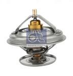 Термостат, охлаждающая жидкость Dt 3.15001