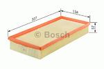 Воздушный фильтр Bosch 1457429994