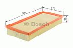 Воздушный фильтр Bosch 1457432174